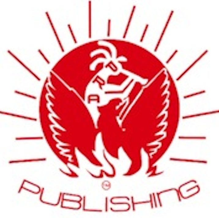 PRA Publishing